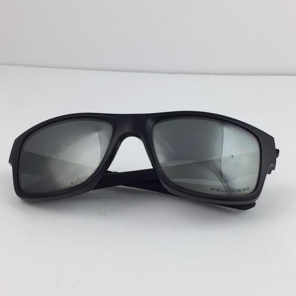 576d174baff Oakley Jupiter Squared Men s Polarized Sunglasses.  M 5ac916d23afbbd9ab1b0040f
